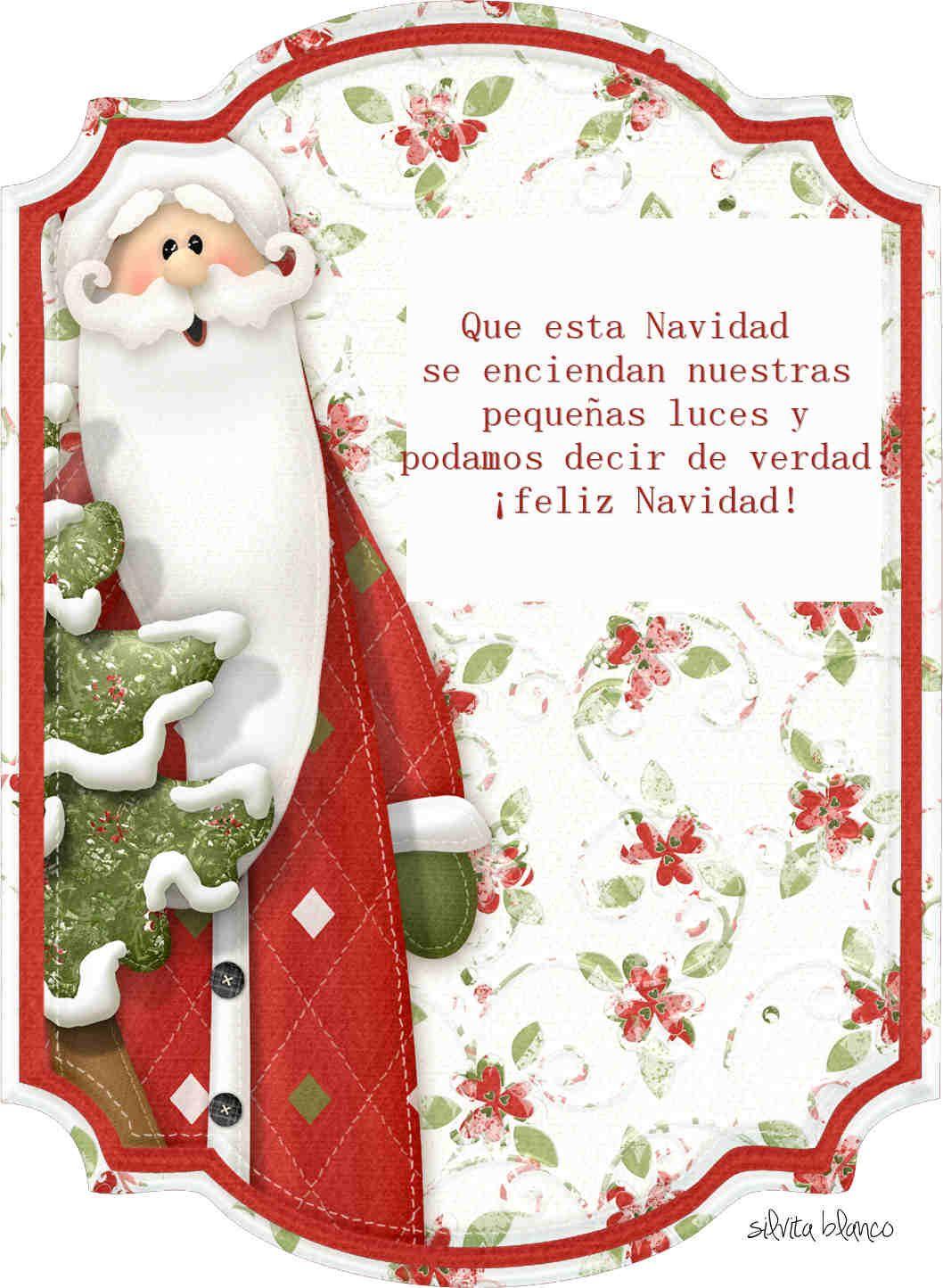 Felicitaciones Para Navidad 2019.Imagenes Y Tarjetas Para Felicitar En Navidad 2019 Nuevas
