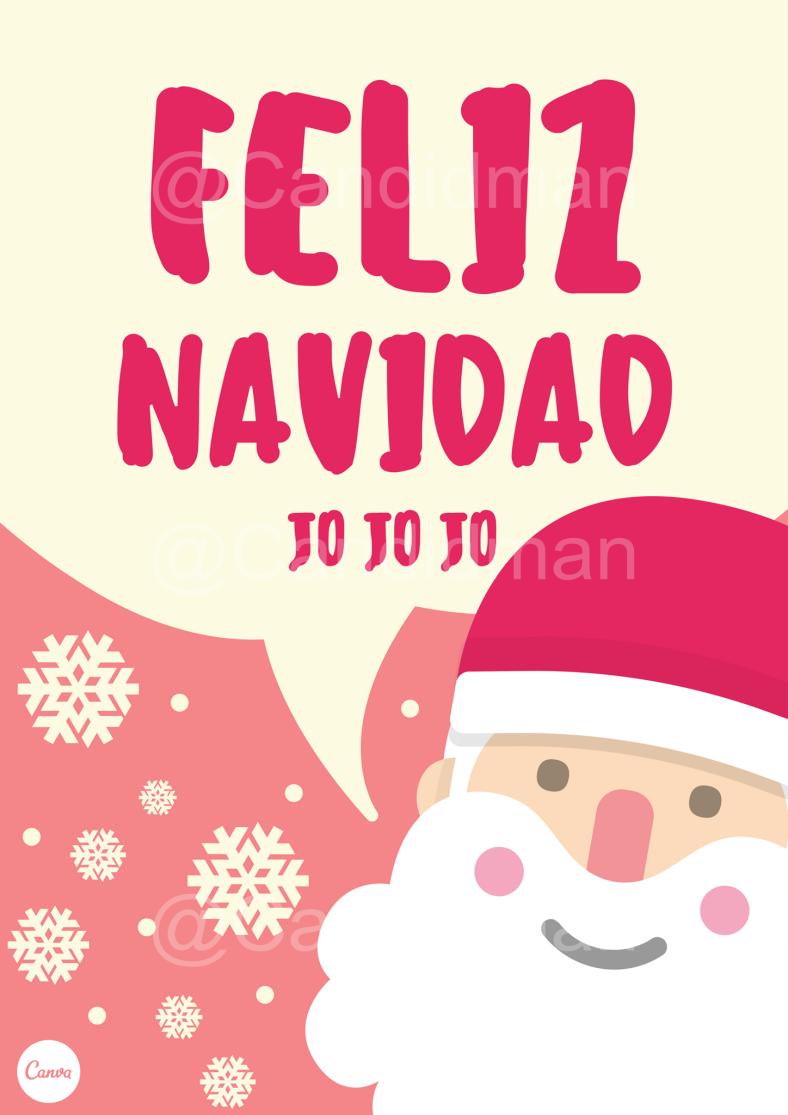 Las Mejores Felicitaciones De Navidad 2019.Imagenes Y Tarjetas Para Felicitar En Navidad 2019 Nuevas