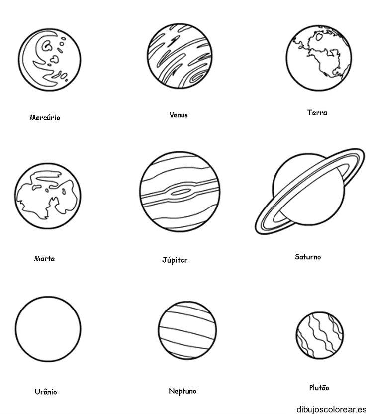 Planeta Mercurio Imágenes Resumen E Información Para Niños