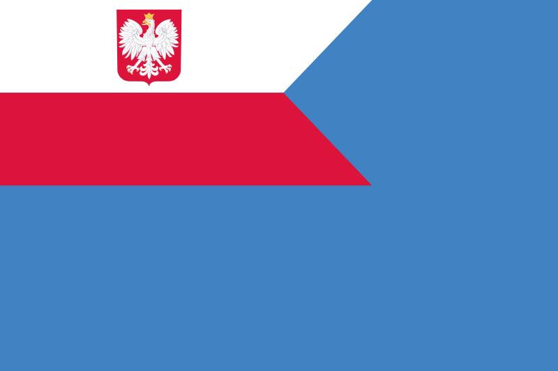 Bandera De Polonia: Imágenes, Historia, Evolución Y