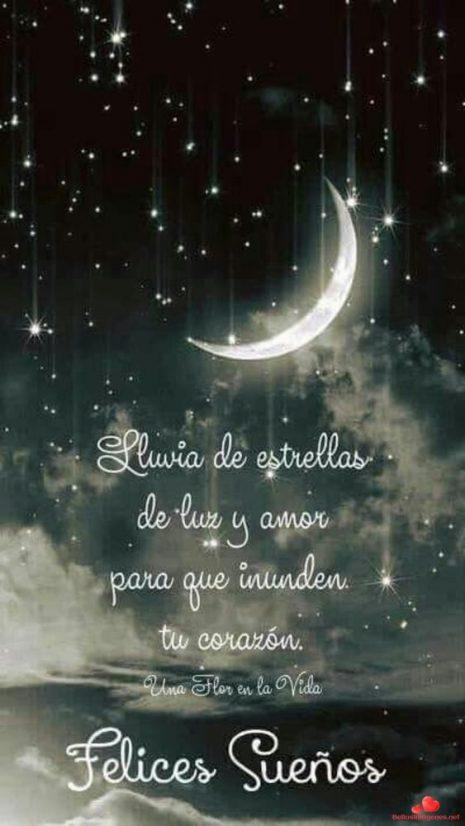 Buenas Noches Imagenes De Buenas Noches Para Dedicar Y