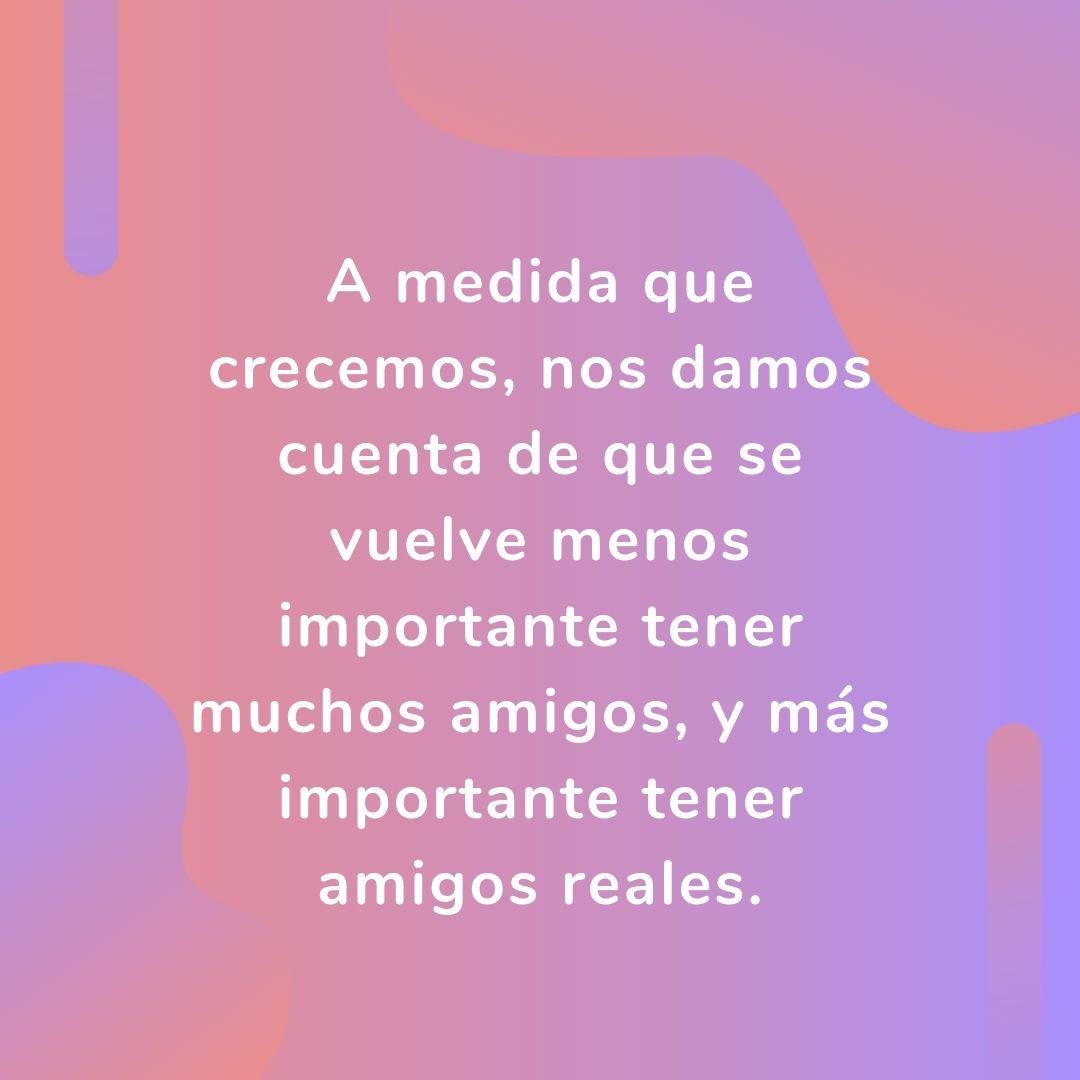 Imágenes Con Frases De Mejores Amigas
