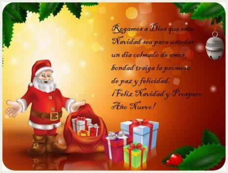 Imágenes De Navidad Con Deseos De Feliz Navidad 2019 Para