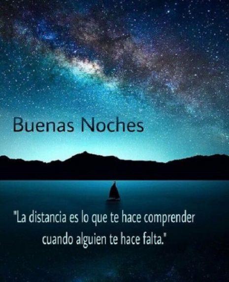 Imagenes Buenas Noches 2020 Tarjetas De Buenas Noches Feliz Noche
